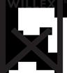 willex